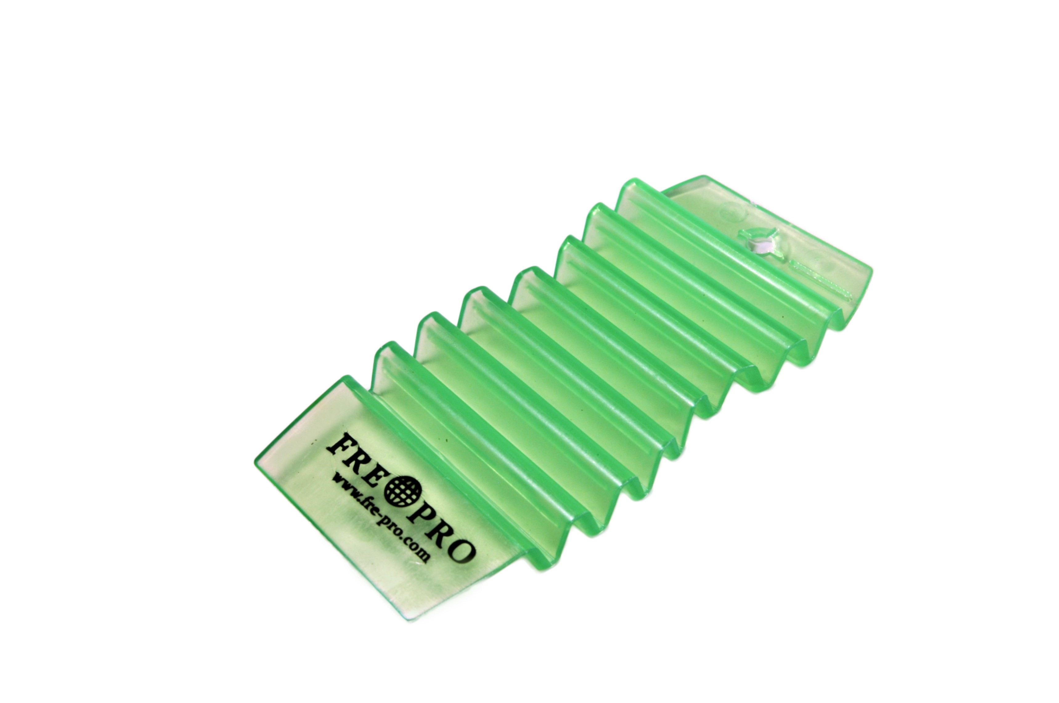 FREPRO Hang Tag - Cucumber Melon