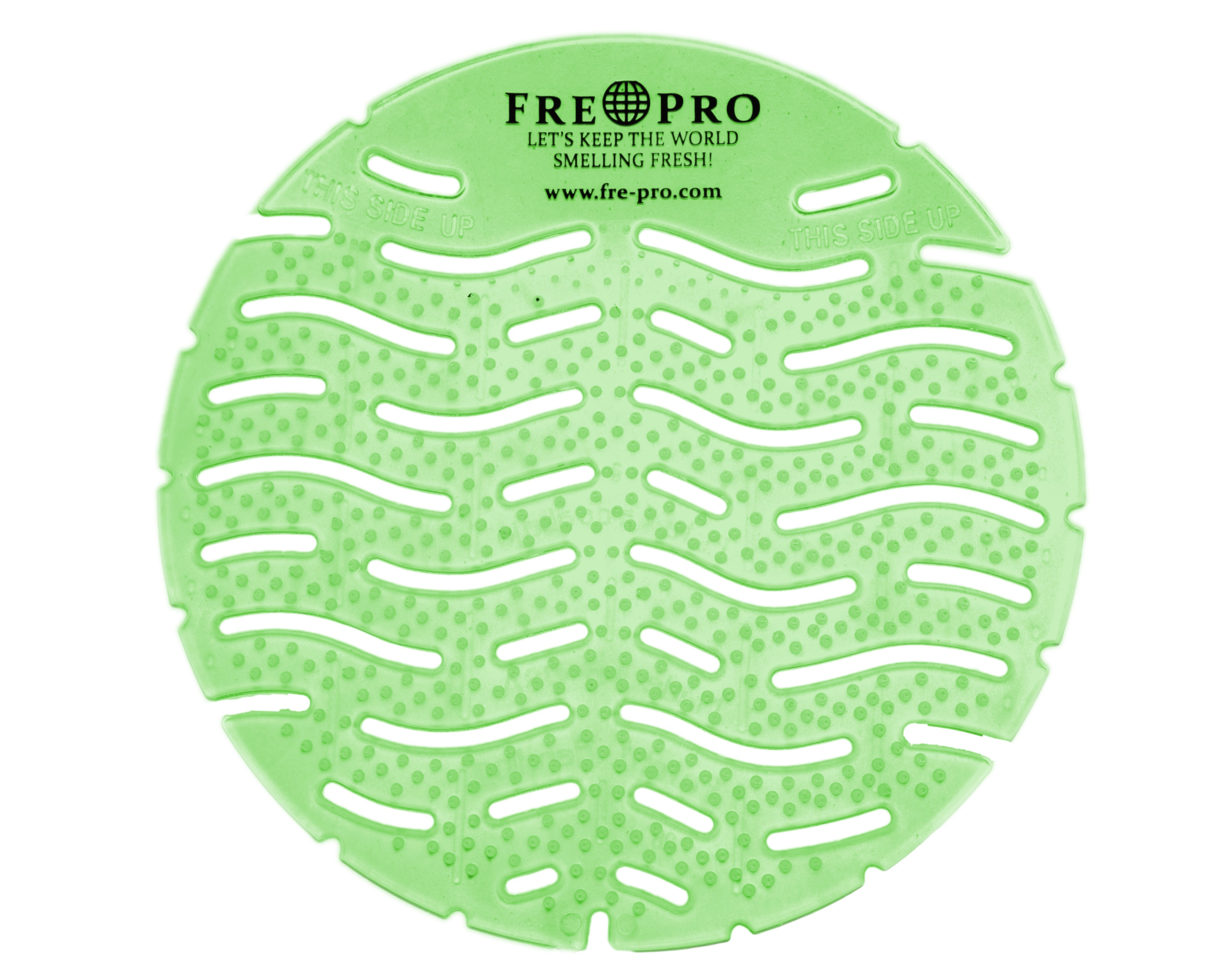 FREPRO Wave - Cucumber Melon